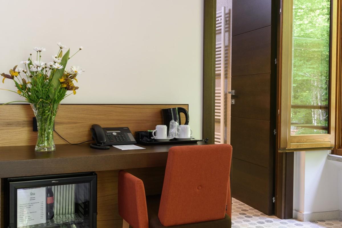 scrivania servizi